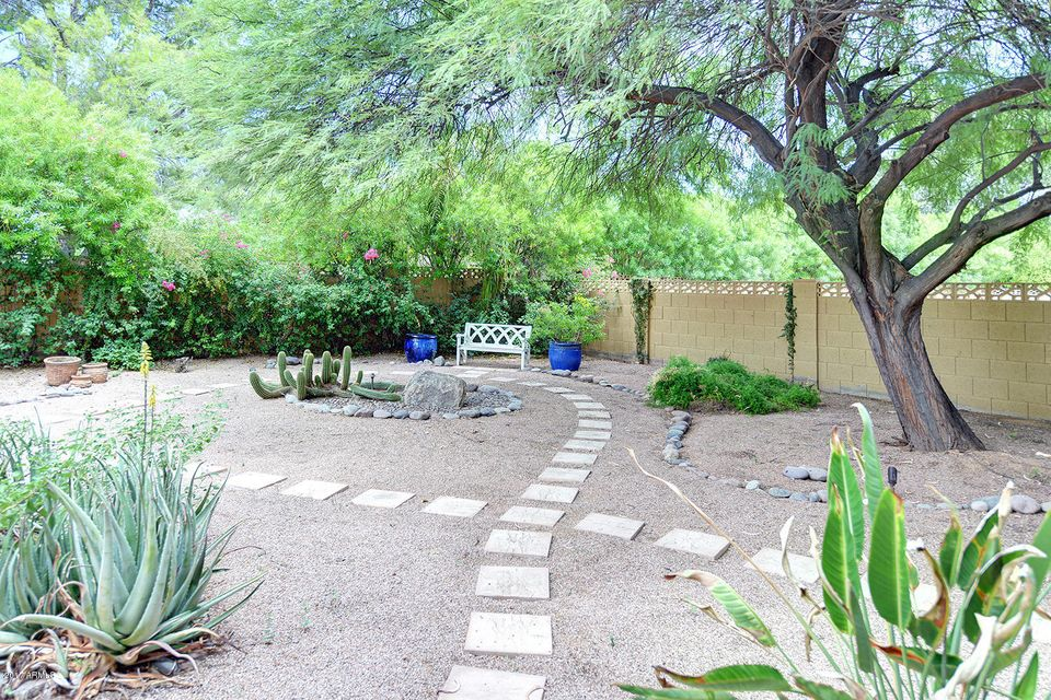13247 N 80TH Place Scottsdale, AZ 85260 - MLS #: 5642393