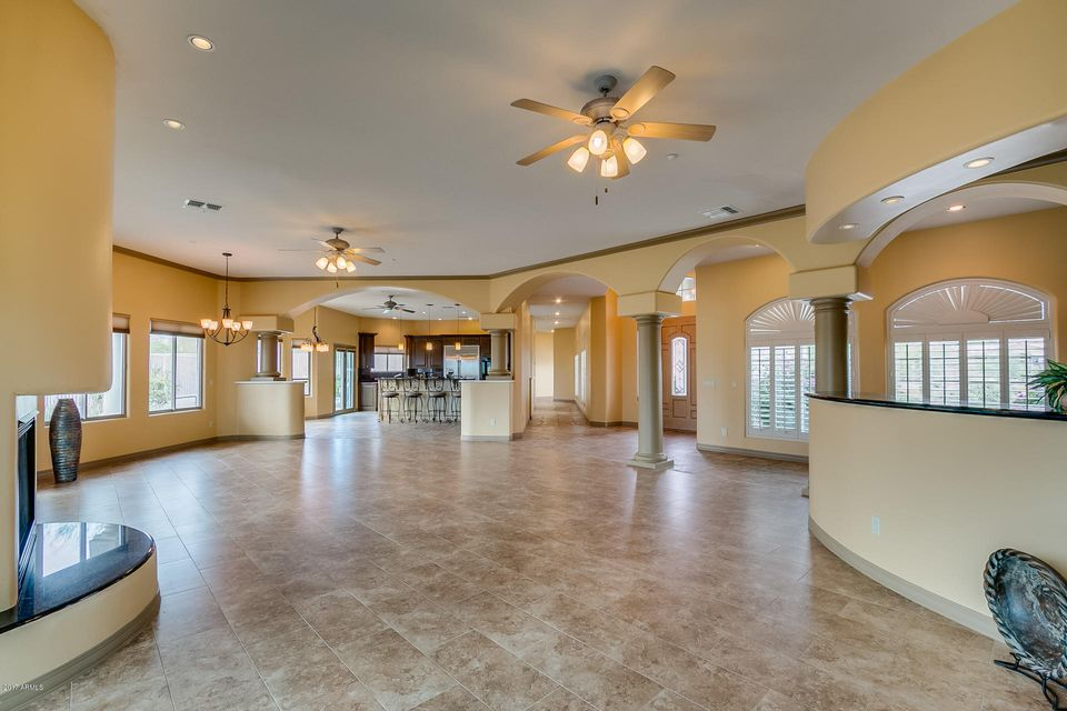 26306 N 104TH Place Scottsdale, AZ 85255 - MLS #: 5642824