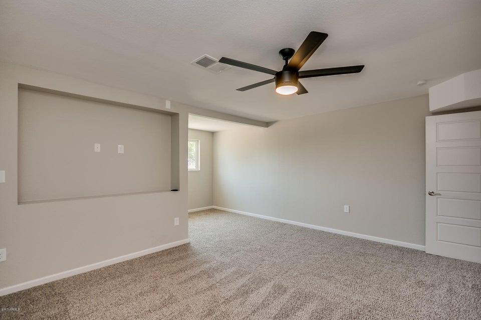1141 W ELNA RAE Street Tempe, AZ 85281 - MLS #: 5642415