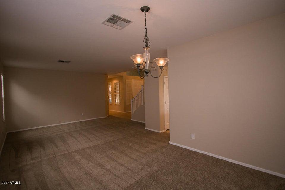25426 N HACKBERRY Drive Phoenix, AZ 85083 - MLS #: 5642420