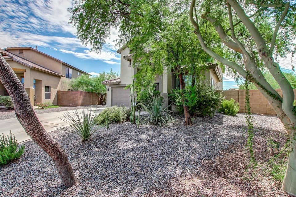 MLS 5641697 7233 S 45TH Avenue, Laveen, AZ 85339 Laveen AZ Rogers Ranch