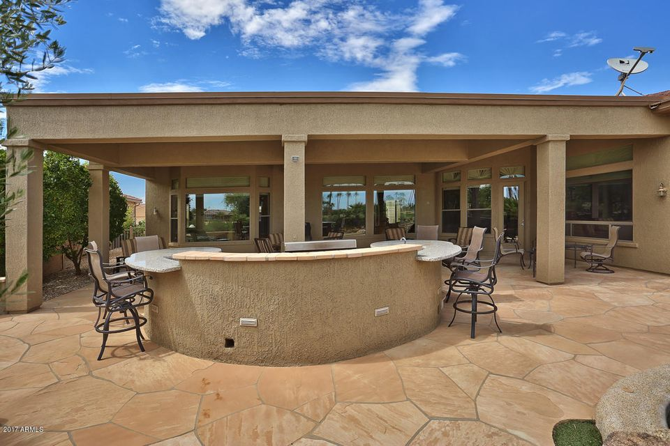 20953 N GRAND STAIRCASE Drive Surprise, AZ 85387 - MLS #: 5642842