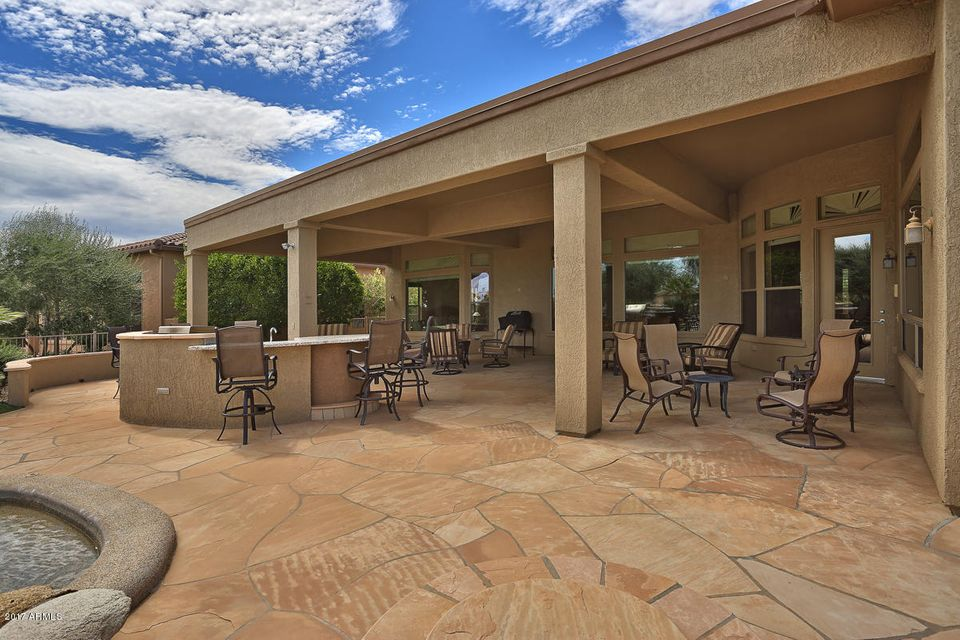 MLS 5642842 20953 N GRAND STAIRCASE Drive, Surprise, AZ 85387 Surprise AZ Eco-Friendly
