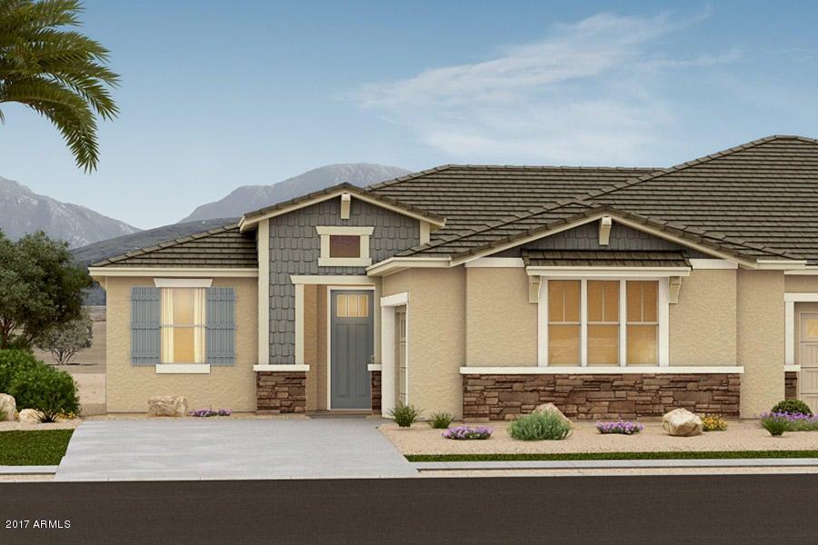 14565 W READE Avenue Litchfield Park, AZ 85340 - MLS #: 5642423
