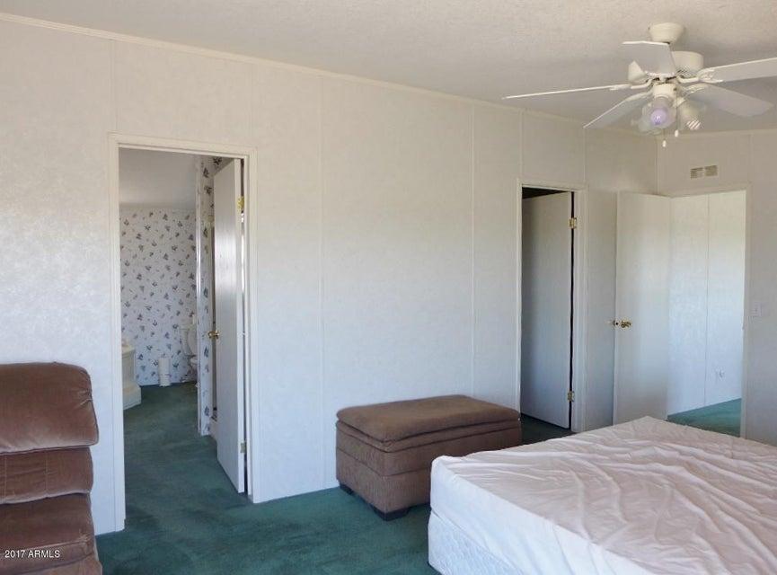 28911 N 215TH Avenue Wittmann, AZ 85361 - MLS #: 5642385