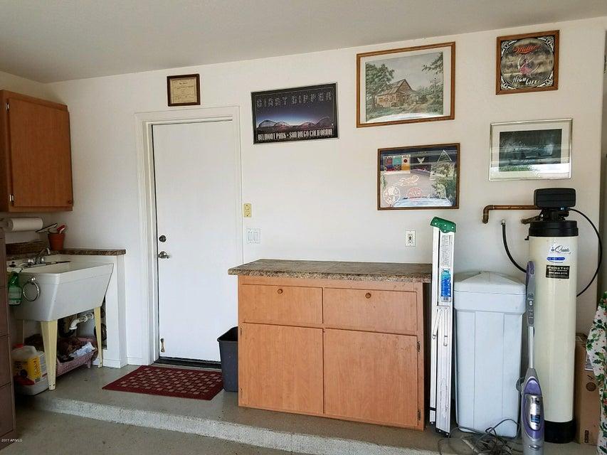 MLS 5639011 2404 E FIREROCK Drive, Casa Grande, AZ 85194 Casa Grande AZ Golf