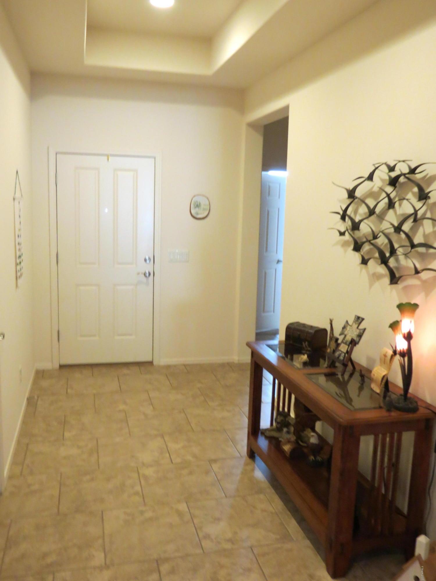 9338 N 184TH Avenue Waddell, AZ 85355 - MLS #: 5642460