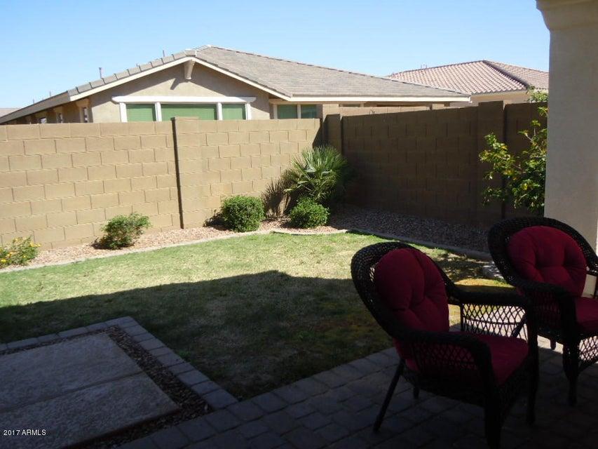 10536 E LINCOLN Avenue Mesa, AZ 85212 - MLS #: 5642770