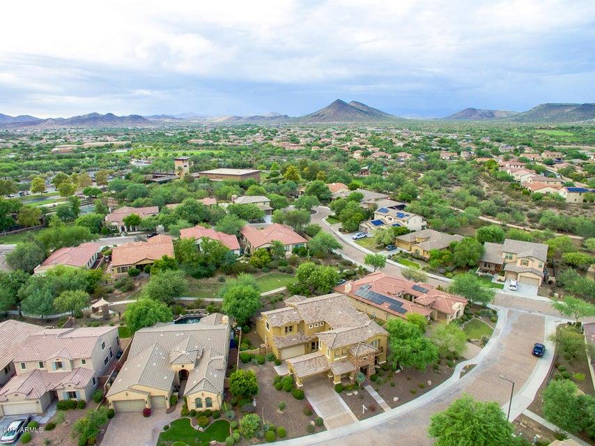 12406 W MORNING VISTA Lane Peoria, AZ 85383 - MLS #: 5642512