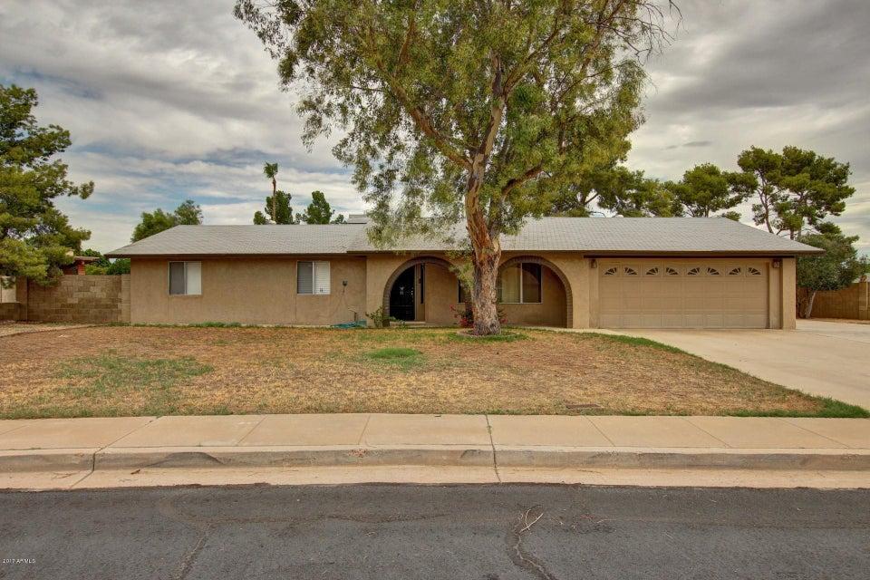 3112 E Claire Drive Phoenix, AZ 85032 - MLS #: 5642517