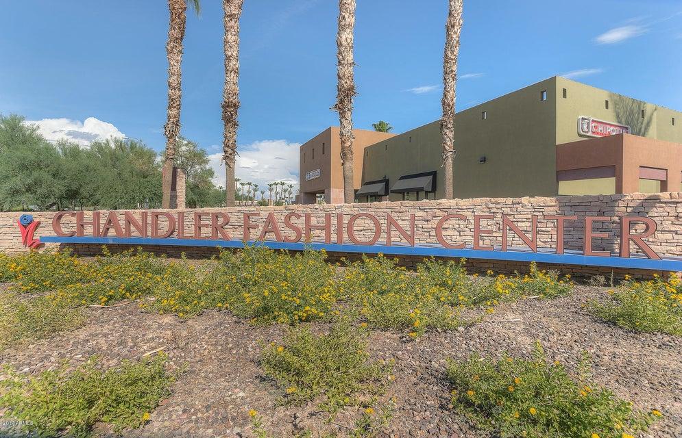 MLS 5643272 111 S HAZELTON Drive, Chandler, AZ 85226 Chandler AZ Private Pool