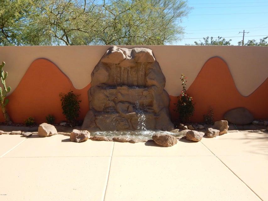 6369 E WILSHIRE Drive Scottsdale, AZ 85257 - MLS #: 5642508