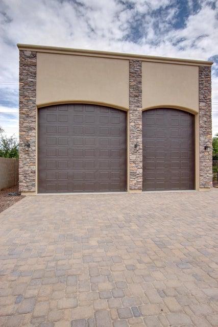 9806 W JJ RANCH Road Peoria, AZ 85383 - MLS #: 5642725
