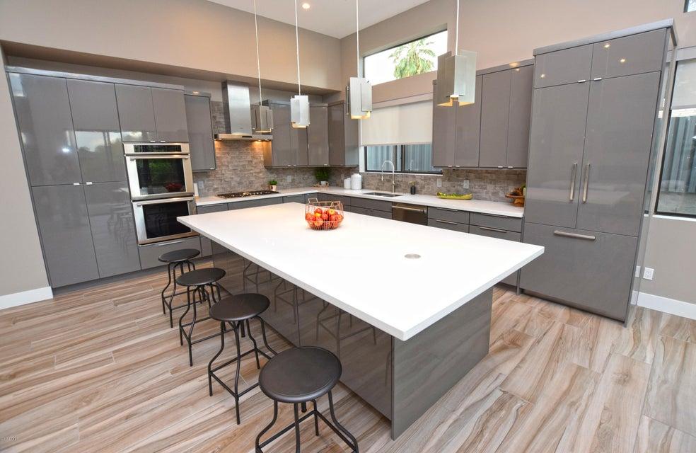 6823 E 6TH Street Scottsdale, AZ 85251 - MLS #: 5642550