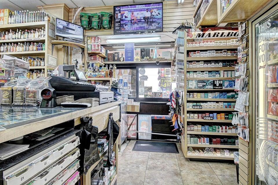 3143 E Greenway Road Phoenix, AZ 85032 - MLS #: 5642536