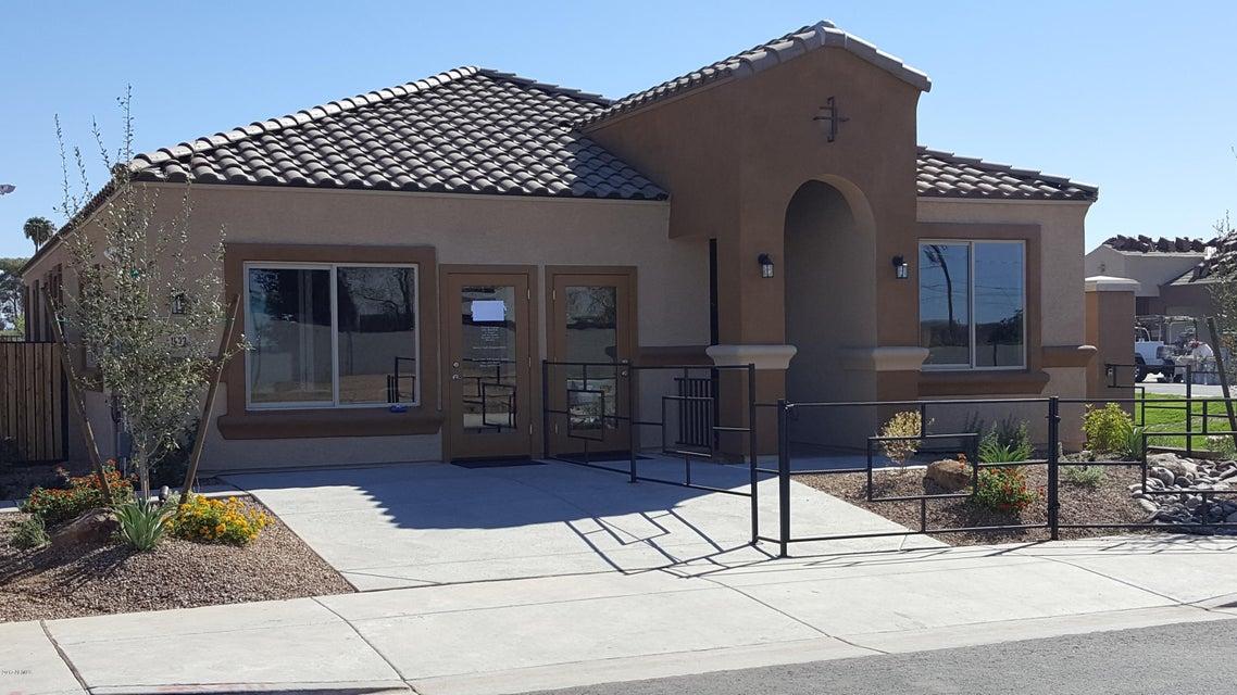 1627 N BEVERLY Street Mesa, AZ 85201 - MLS #: 5642546