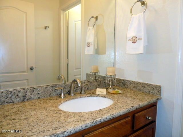 26810 N 66TH Lane Phoenix, AZ 85083 - MLS #: 5642421