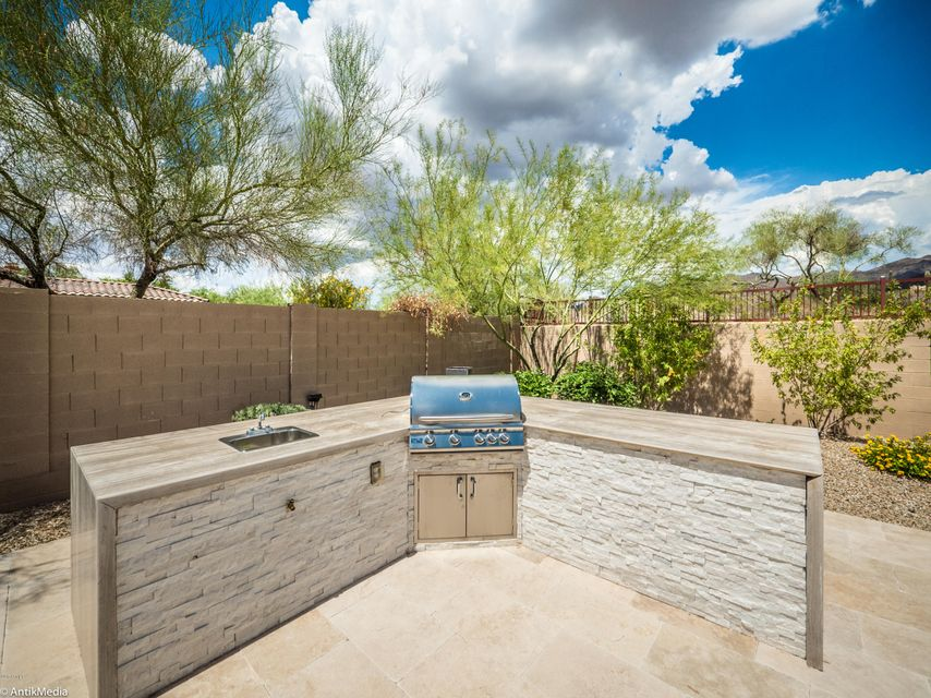 17839 N 100TH Way Scottsdale, AZ 85255 - MLS #: 5642558