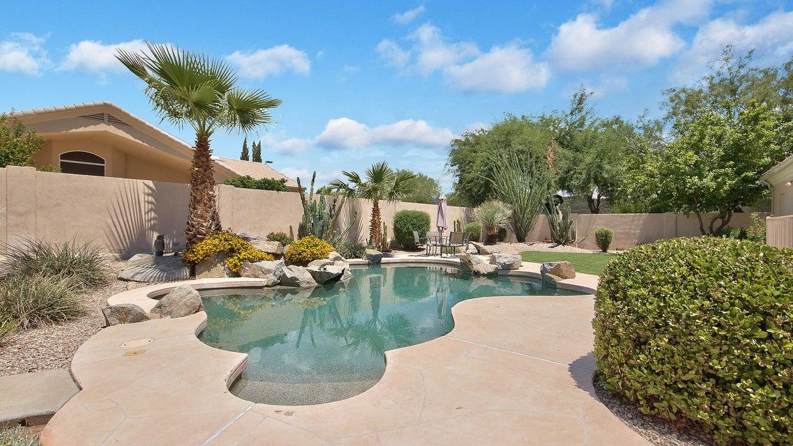 8696 E Larkspur Drive Scottsdale, AZ 85260 - MLS #: 5642578