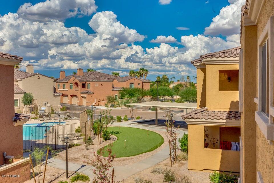 900 S CANAL Drive Unit 221 Chandler, AZ 85225 - MLS #: 5642565