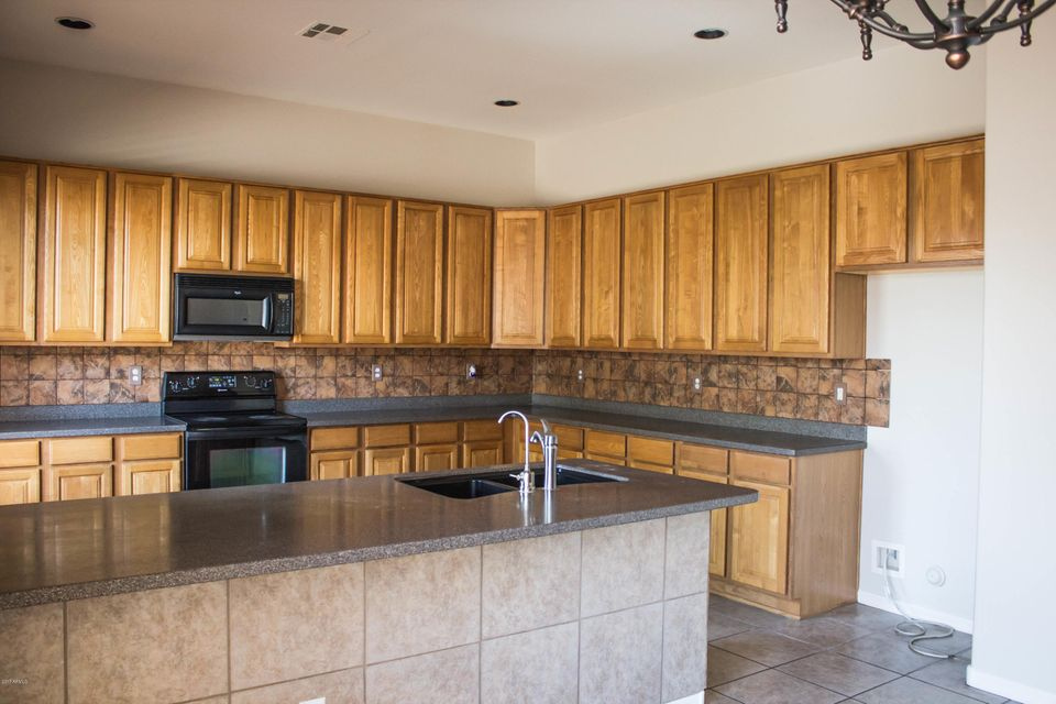 897 E JULIAN Drive Gilbert, AZ 85295 - MLS #: 5642622