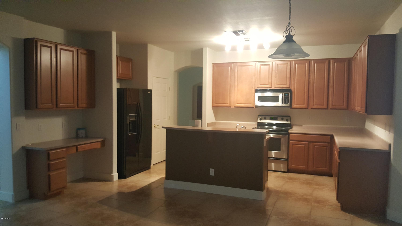 12015 N 149TH Drive Surprise, AZ 85379 - MLS #: 5642697