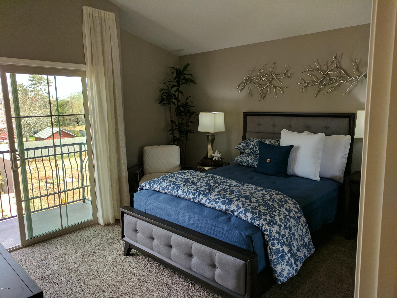 1816 W DESPERADO Way Phoenix, AZ 85085 - MLS #: 5590406