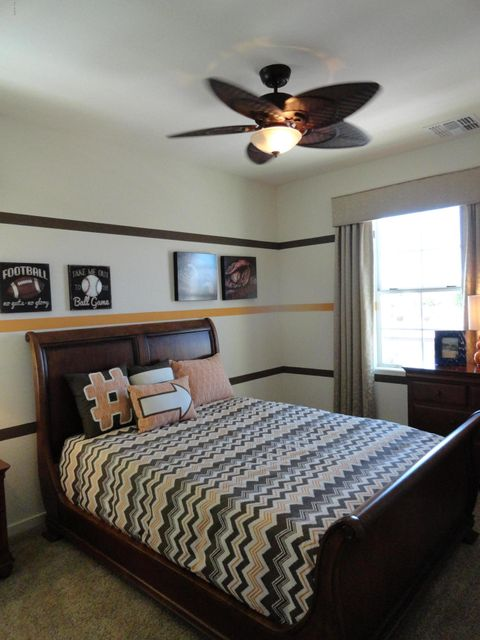 10604 E NICHOLS Avenue Mesa, AZ 85209 - MLS #: 5642590