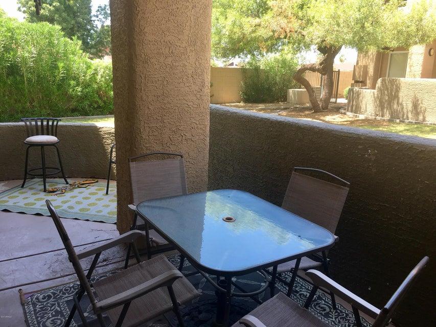 7 WOODLANDS AT LA SAL La Sal, UT 84530 - MLS #: 1443589
