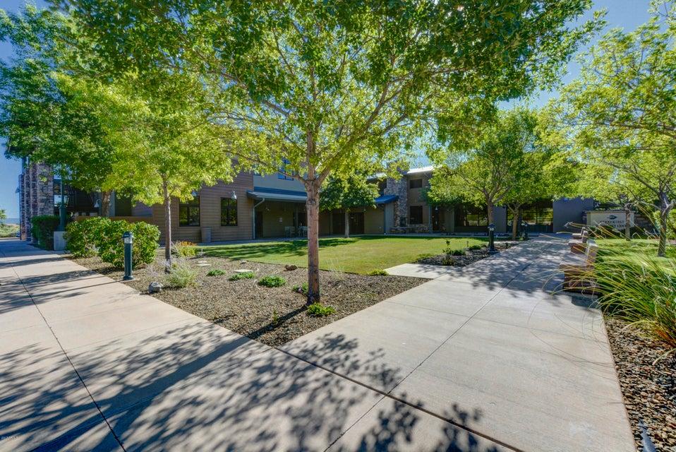 1876 N Bittersweet Way Prescott Valley, AZ 86314 - MLS #: 5642635