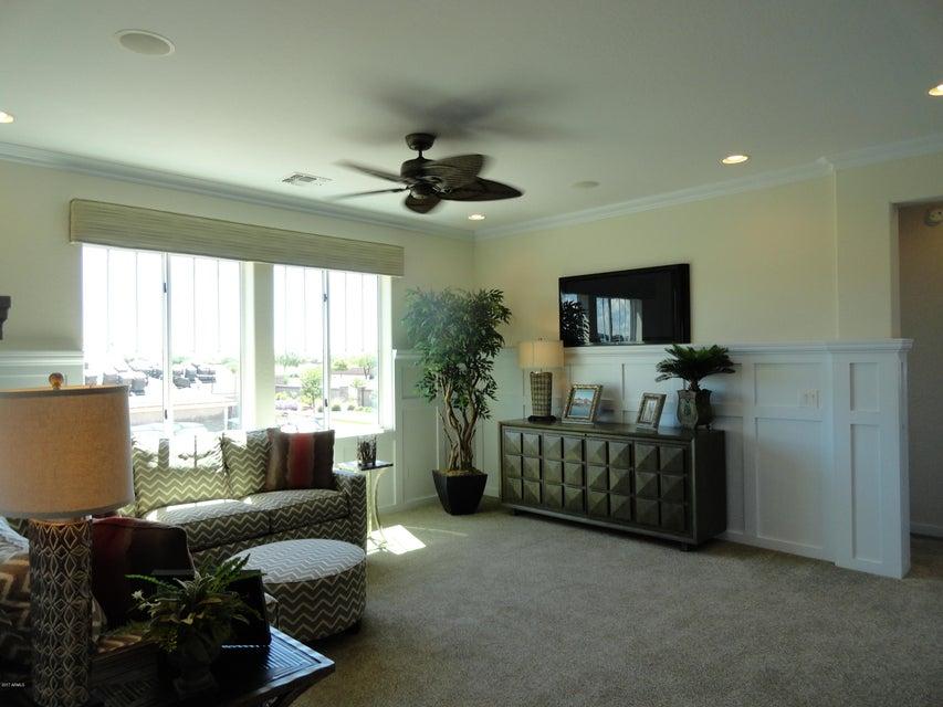 10608 E NICHOLS Avenue Mesa, AZ 85209 - MLS #: 5642642