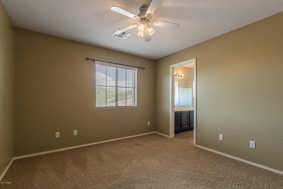 14702 N 173rd Drive Surprise, AZ 85388 - MLS #: 5642684