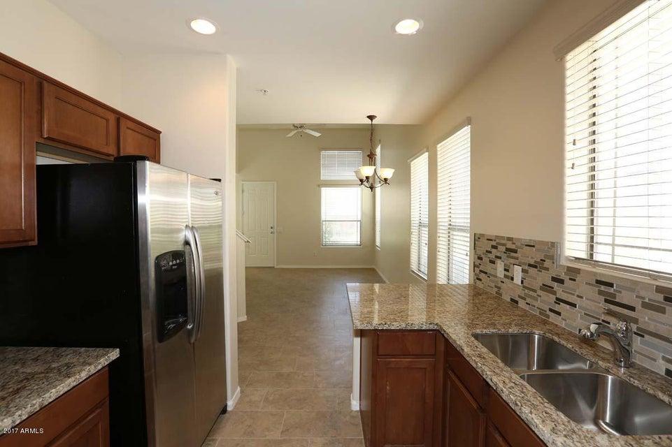 2641 W Wethersfield Road Phoenix, AZ 85029 - MLS #: 5594924