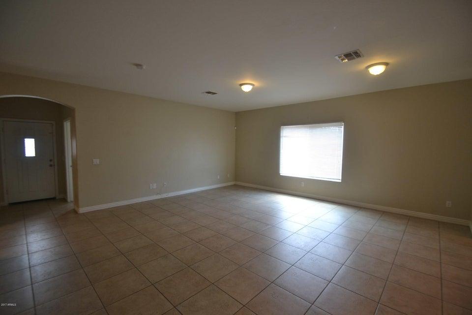 10944 W COCOPAH Street Avondale, AZ 85323 - MLS #: 5642665