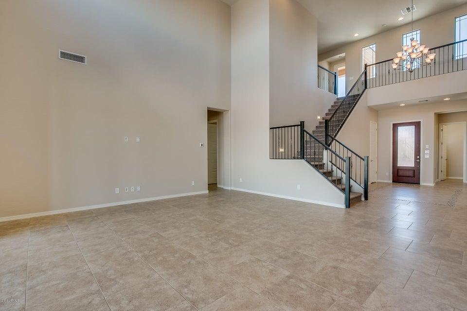 19358 E Ryan Road Queen Creek, AZ 85142 - MLS #: 5576395