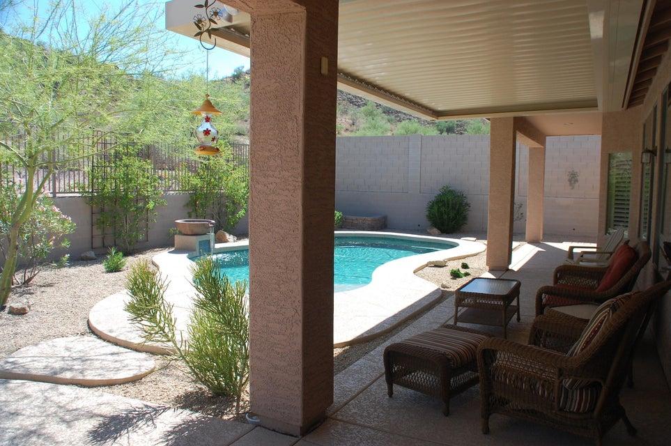 6621 W EAGLE TALON Trail Phoenix, AZ 85083 - MLS #: 5642081