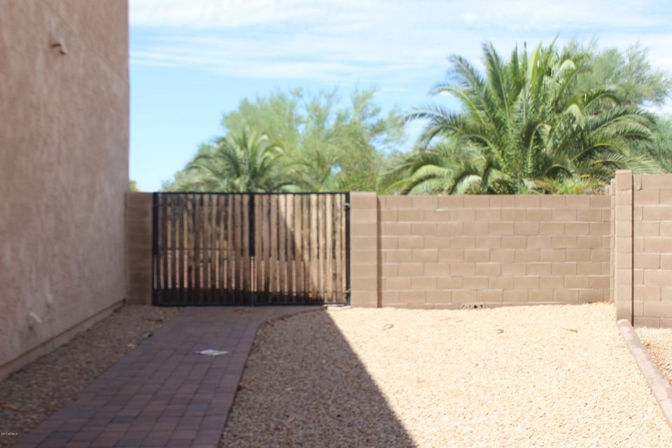 MLS 5642663 29010 N Cactus Circle, San Tan Valley, AZ 85143 San Tan Valley AZ Johnson Ranch