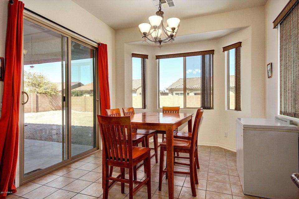 15315 S 181ST Drive Goodyear, AZ 85338 - MLS #: 5641434