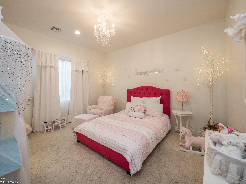 17951 N 99TH Street Scottsdale, AZ 85255 - MLS #: 5642714