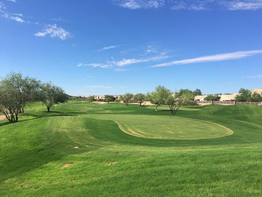 MLS 5649057 24143 N DESERT Drive, Florence, AZ 85132 Florence AZ Magic Ranch