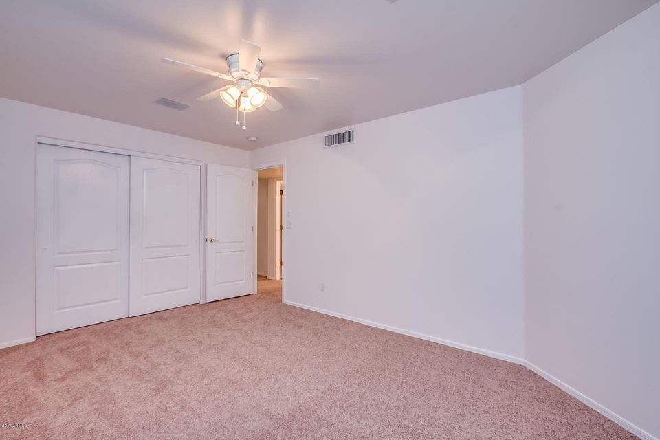 5345 E MCLELLAN Road Unit 3 Mesa, AZ 85205 - MLS #: 5642747