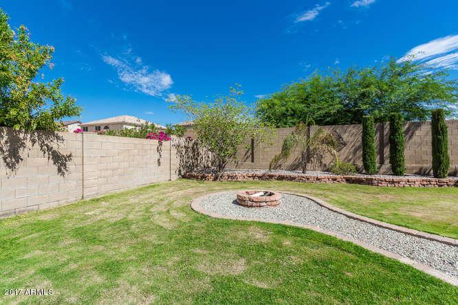 22154 W Loma Linda Boulevard Buckeye, AZ 85326 - MLS #: 5642700