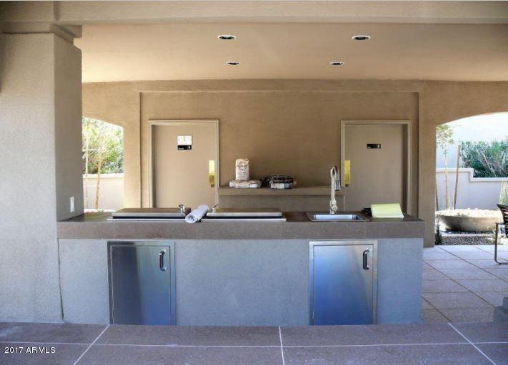 MLS 5642764 7878 E Gainey Ranch Road Unit 50, Scottsdale, AZ 85258 Scottsdale AZ Gainey Ranch