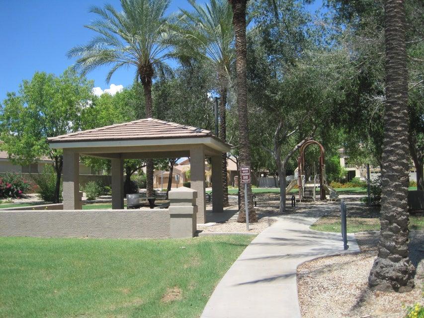 MLS 5635148 7032 W BLACKHAWK Drive, Glendale, AZ 85308 Glendale AZ Sierra Verde