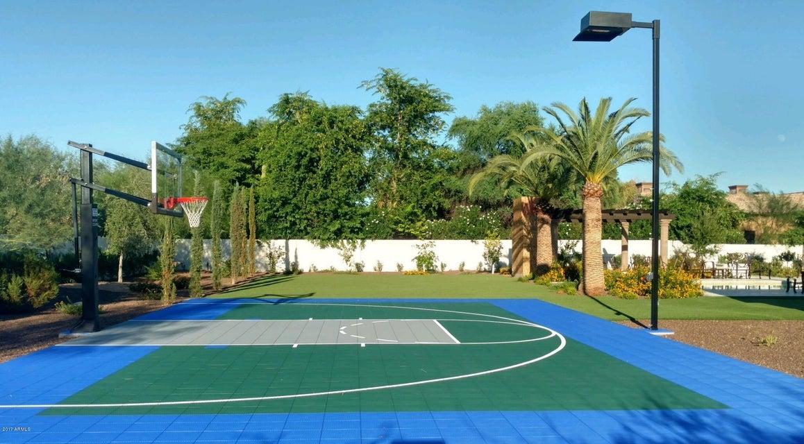 6927 E Sunnyvale Road Paradise Valley, AZ 85253 - MLS #: 5642840
