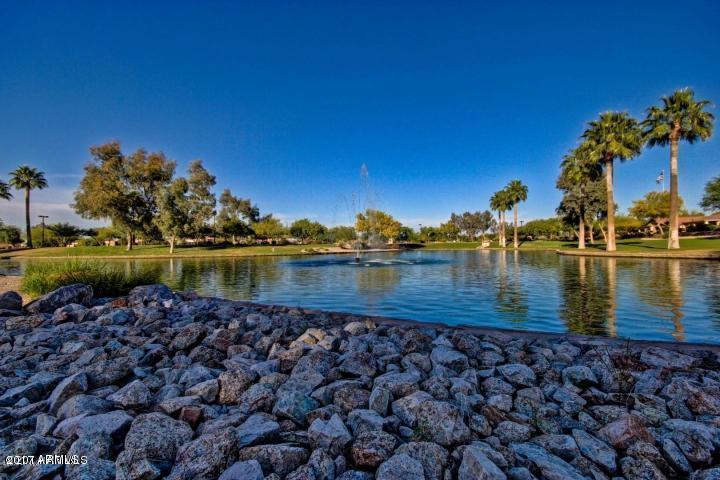 MLS 5642726 6613 S MINGUS Drive, Chandler, AZ Solera