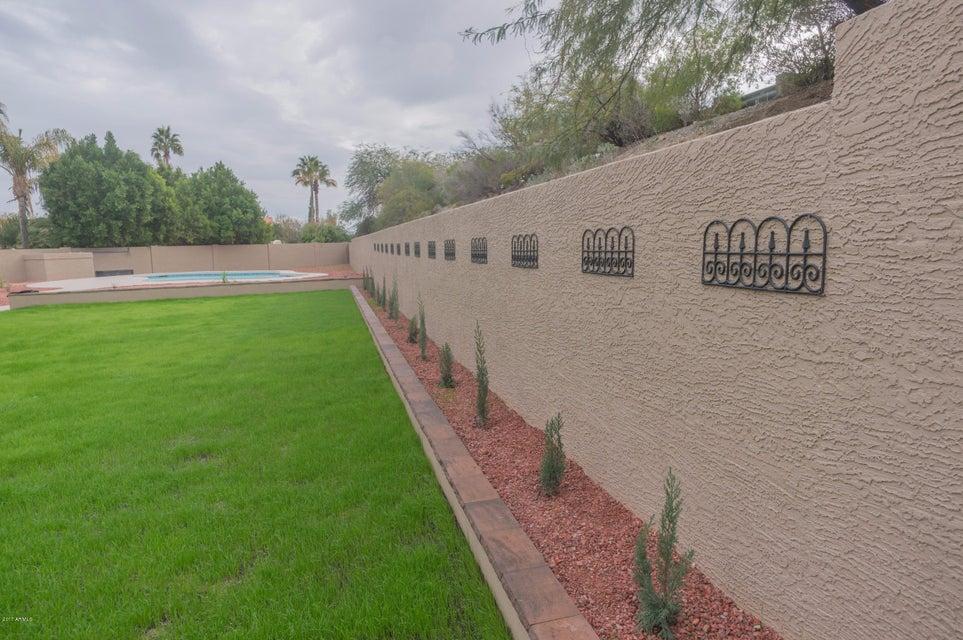 15439 S 22ND Street Phoenix, AZ 85048 - MLS #: 5642831
