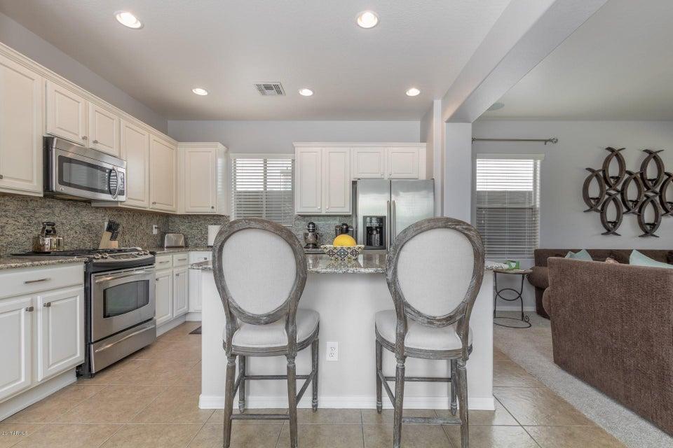 20843 W WYCLIFF Drive Buckeye, AZ 85396 - MLS #: 5642837
