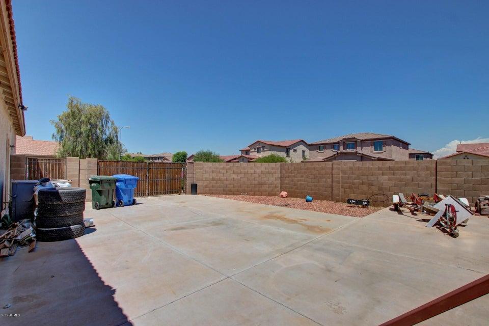MLS 5643014 6503 S 68TH Lane, Laveen, AZ 85339 Laveen AZ Laveen Farms