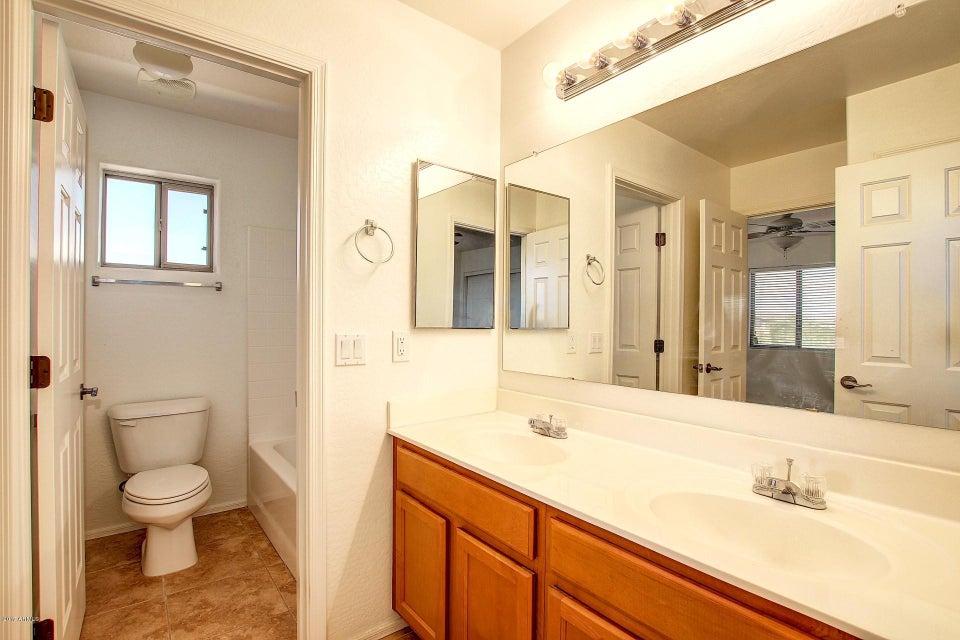 MLS 5646172 24400 N SHELTON Way, Florence, AZ Florence AZ Magic Ranch